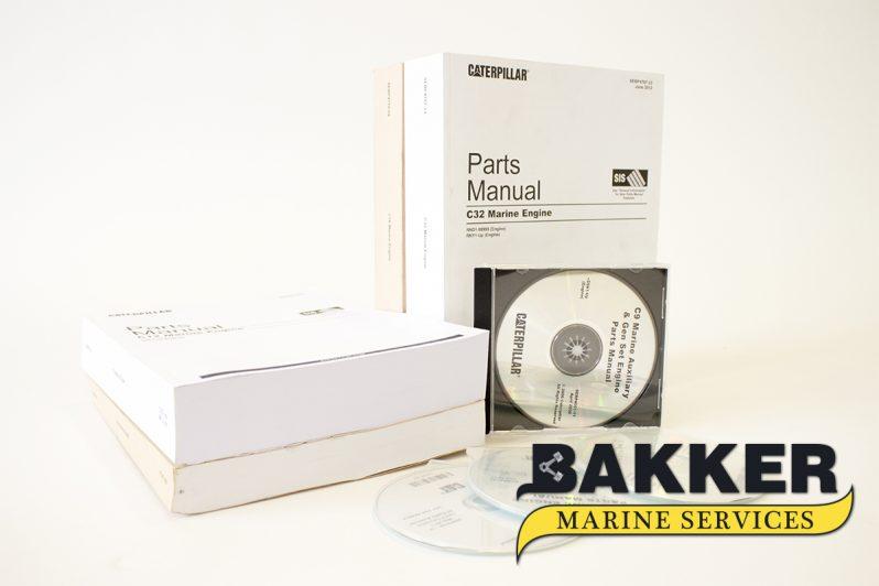 manuals_logo